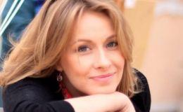 Демократический стиль от Елены Кравец: как звезда одевает своих детей