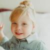 Белые пятна на ногтях у ребенка: признак болезни?