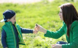 В каком возрасте ребенок наиболее уязвим: взгляд психолога