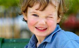 Чем опасны глисты у ребенка: последствия, признаки, лечение, профилактика