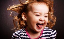 Доктор Комаровский: 10 правил поведения с гиперактивным ребенком, которые пригодятся всем родителям