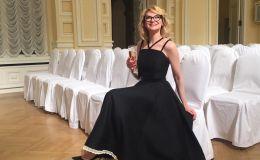 Модные советы от Эвелины Хромченко на лето 2016