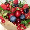 10 летних ягод. Не пропустите сезон созревания!