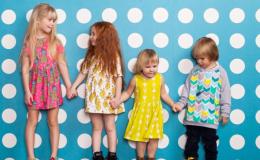 Топ-3 интересных факта о защите детей во всем мире: как это работает