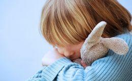 Как нельзя наказывать детей: 10 ошибок, которые совершает каждый взрослый