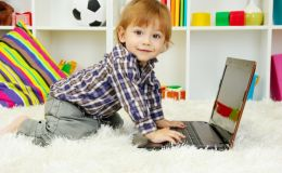 Растим личность: 25 игр для развития мышления и смекалки у ребенка