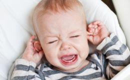 Почему наказывать ребенка не имеет смысла: мнение психолога