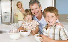 Окрошка: 4 лучших рецепта возьмите на заметку