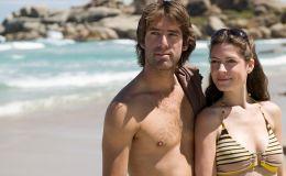 Гинеколог рассказала, какие болезни вызывает секс на пляже