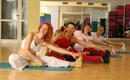 Подготовка к родам: комплекс упражнений для интимных мышц