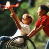 Всемирный день ребенка: как научить ребенка сочувствию