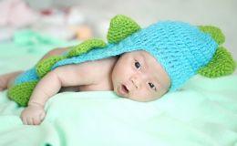 Новорожденный: 5 «нет» в уходе за недоношенным крохой