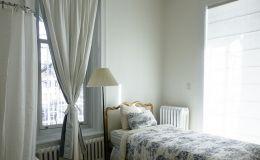 Как охладить квартиру без кондиционера: топ-6 лайфхаков