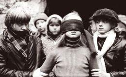 Травля в детском коллективе: как объяснить детям, чем опасен буллинг