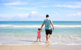 5 лучших пляжей в Европе для отдыха с детьми