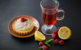 Три чашки чая, которые необходимы каждой женщине