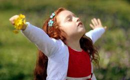 14 подарков, которые ваша дочь не забудет никогда