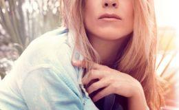 Тренер Дженнифер Энистон раскрыл секрет красоты и молодости актрисы