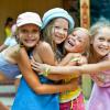 Летние каникулы: как организовать детский отдых