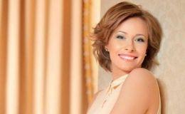 Одеться как Елена Кравец: лучшие летние образы звездной мамы