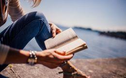 Топ-10 книг для женщин: о любви, семье, силе и волшебстве