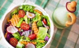 Какие продукты помогают вывести жир из организма