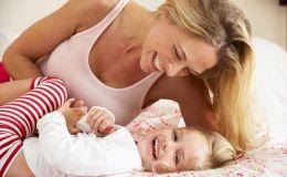 Психолог рассказала, почему просто любить ребенка недостаточно для его счастья