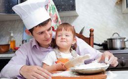 Воспитание ребенка: 3 простых слова, которые убивают в ребенке инициативность