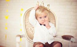 Как правильно говорить ребенку «нельзя»: советы психолога