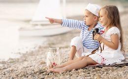Преимущества летнего отдыха с ребенком в Украине: опыт родителей