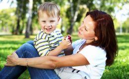 Как правильно развивать речь ребенка: советы логопеда