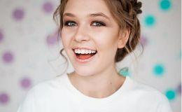 15-летняя дочь Веры Брежневой показала идеальную фигуру
