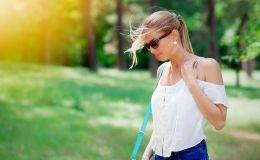 Как защитить сердце в жару: 7 важных советов