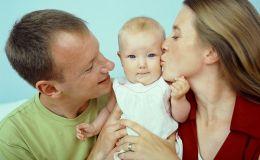 Детское пособие и отпуск по уходу: все, что важно знать родителям