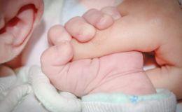 4 мифа о детском здоровье, о которых должна знать каждая мама
