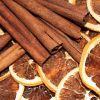 11 полезных свойств корицы: почему нужно включить в рацион ароматную пряность