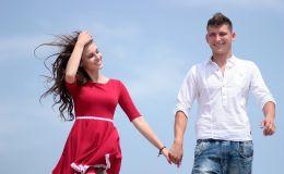 5 гормонов счастья: где их можно найти