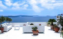 Куда поехать в Грецию с ребенком: топ-5 отелей