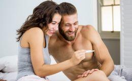10 вещей, которые делает будущая мама в ожидании первенца