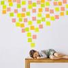 Ребенок боится спать на новом месте: советы психолога