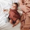 Кривошея у ребенка: какой опасный симптом мамы не могут заметить