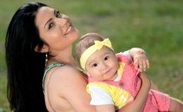 Почему с ребенком ничего нельзя делать резко: рассказывает перинатальный психолог
