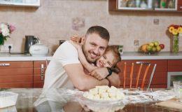 Идеальный завтрак для ребенка — ленивые вареники: проверенные рецепты
