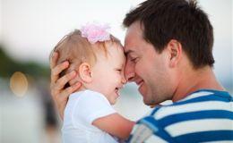 ТОП-5 уникальных методов развития ребенка на первом году жизни