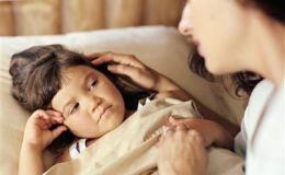 Отравление у ребенка: когда нужно вызывать скорую
