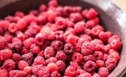 Малиновая диета: быстрое и полезное похудение летом