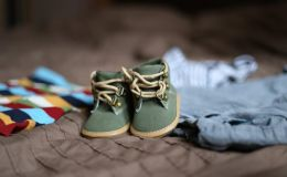 Вся правда об ортопедической обуви