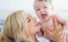 Основная причина лишнего веса у детей: об этом должна знать каждая мама
