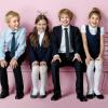 Обязательно ли носить школьную форму: что говорит закон