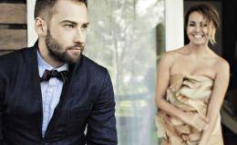 Дмитрий Шепелев впервые поделился, как Жанна Фриске сообщила ему о беременности